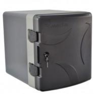 Imagem - Geladeira 75 Litros Resfriar para Caminhão cód: MKP000370000099