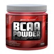 Bcaa Powder - 300g Tangerina - Bodyaction