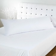 Imagem - Travesseiro Mini Xuxão 100% Algodão Extra Macio Juma cód: MKP000401000274