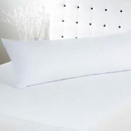 Imagem - Travesseiro Xuxão Extra Macio com Fibra Siliconada Juma cód: MKP000401000276