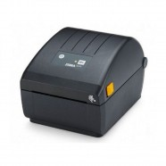 Imagem - Impressora Zebra ZD220 para Mercado Envios/Coroa Funeral cód: MKP000421000023
