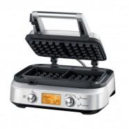 Waffle Maker Tramontina 127v - 69058011
