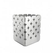 Organizador Inox Luce 8cm Tramontina - Occa Moderna