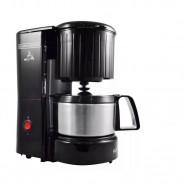 Cafeteira Elétrica com Jarra Inox 12 Xícaras CM12 110V - Black+Decker