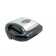 Sanduicheira Elétrica 700W HG750 110V - Black+Decker