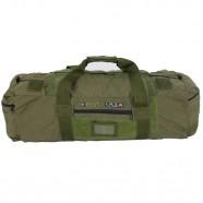 Imagem - Mochila Operator Verde Tactical Dacs cód: MKP000586000084