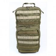 Imagem - Mochila Tática Coyote Tactical Dacs cód: MKP000586000094