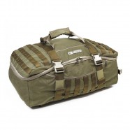 Imagem - Mochila Instruction Bag Coyote Tactical Dacs cód: MKP000586000100