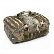 Imagem - Mochila Instruction Bag Coyote Tactical Dacs cód: MKP000586000102