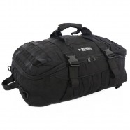 Imagem - Mochila Instruction Bag Cordura 500 Preto cód: MKP000586000103