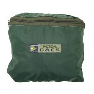 Imagem - Mochila Compact Bag Verde Tactical Dacs cód: MKP000586000108