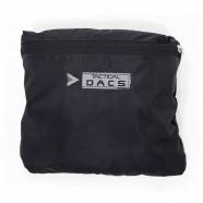 Imagem - Mochila Compact Bag Preta Tactical Dacs cód: MKP000586000114