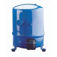 Compressor MT19 Trif 1,5hp 440v Maneurop MT19JA4VE