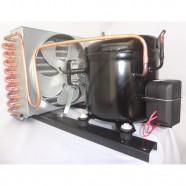 Unidade Consensadora R22 1/2hp 220v Elgin UCM2030ES2