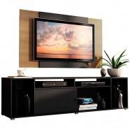 Imagem - Rack Cancun e Painel Tv até 58