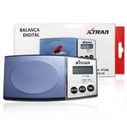 Imagem - Mini Balanca Digital Diamond Vml Alta Precisão - 0,1g até 500gr cód: MKP000641000033