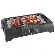 Imagem - Churrasqueira Elétrica Gourmet 1200W Britânia 220V BCG1 cód: MKP000653000438