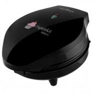 Imagem - Cupcake Maker 3 com Acessarios para Confeitar Britania 127v cód: MKP000653000968