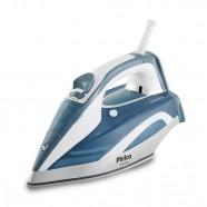 Imagem - Ferro a Vapor Smart Pass Philco 127v PFV900AZ cód: MKP000653001451