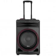 Imagem - Caixa Acústica PCX6500 Bluetooth 380WRMS Philco Bivolt cód: MKP000653002149