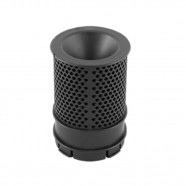 Imagem - Filtro Reservatório para Aspirador Easy Clean Turbo cód: MKP000653002660