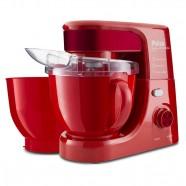 Imagem - Kit Cozinha Philco Chef Planetária e Liquidificador 220v cód: MKP000653003442