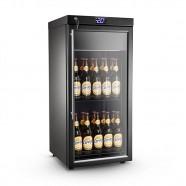 Imagem - Cervejeira Home Beer 130l Inverter Refrimate 110v cód: MKP000753000007