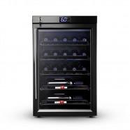 Imagem - Adega Home Wine Inverter 86L Refrimate 110V cód: MKP000753000012