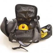 Imagem - Bag Extreme Preta Gears cód: MKP000756000014