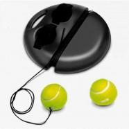 Imagem - Tennis Trainer Elástico Gears cód: MKP000756000070