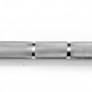 Imagem - Barra Olímpica Masculina 20 Kg Gears cód: MKP000756000100
