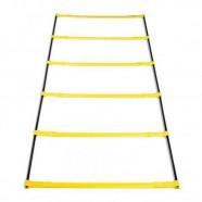 Imagem - Escada de Agilidade com Ajuste de Altura GEARS cód: MKP000756000102