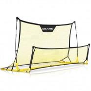 Imagem - Quickster Soccer Trainer Gears cód: MKP000756000129
