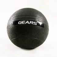 Imagem - Slam Ball 12kg Super Durável Gears cód: MKP000756000151