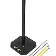 Imagem - Obstáculo Ajustável de Treinamento Dribble Stick SKLZ cód: MKP000756000188