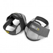 Imagem - Pesos Para Os Pés Shoe Weights Sklz cód: MKP000756000189
