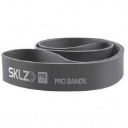 Imagem - Pro Band Extra Forte SKLZ cód: MKP000756000190