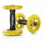Imagem - Roda de Exercícios Core Wheels Sklz cód: MKP000756000193
