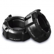 Imagem - Presilha Olímpica Lock Presss Gears cód: MKP000940000008