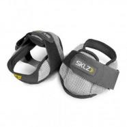 Imagem - Pesos para os Pés Shoe Weights Sklz cód: MKP000940000010