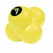Imagem - Bola para Treinamento de Tempo e Reação Reaction Ball Sklz cód: MKP000940000143