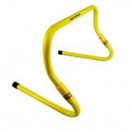 Imagem - Obstáculo Ajustável Amarelo Gears cód: MKP000940000161