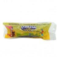 Imagem - Massa Pronta Mafish Kit com 06 Pacotes cód: MKP000991000219
