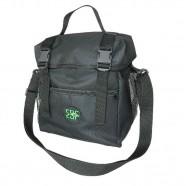 Imagem - Bolsa para Trilha EBF  Mod. Cover Bag cód: MKP000991000394