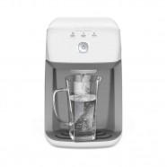Imagem - Purificador de Água Electrolux Branco Refrigeração por Compressor e Água Quente 127V PH41B cód: MKP001006000170