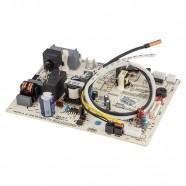 Imagem - Placa Potência Ar Condicionado Electrolux cód: MKP001006000906
