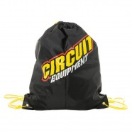 Imagem - Bag Circuit Equipment Preto cód: MKP001134000005