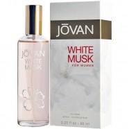 Imagem - Colônia Colônia Spray 96 Ml Jovan White Musk Jovan cód: MKP001295014871
