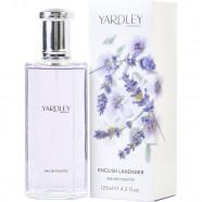 Imagem - Perfume Yardley English Lavender Eau de Toilette Spray 125 cód: MKP001295015137