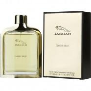 Imagem - Perfume Masculino Jaguar Classic Gold Jaguar Spray 100 Ml cód: MKP001295015265